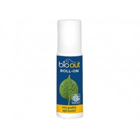 roll-on bio out repellente insetti