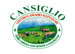 cansiglio