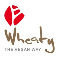 wheaty vegan bio